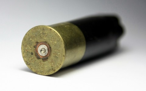 cartridge (940x544)