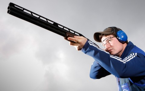 World Shotgun Cup 2010 016 (940x469)