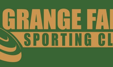 Teal Challenge – Grange Farm Sporting Clays
