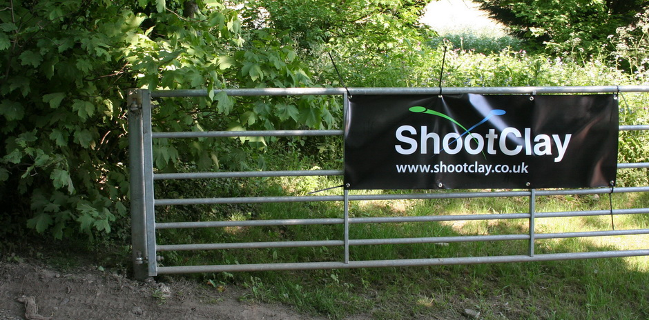 The ShootClay Cup – results