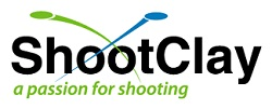 shootclay.co.uk