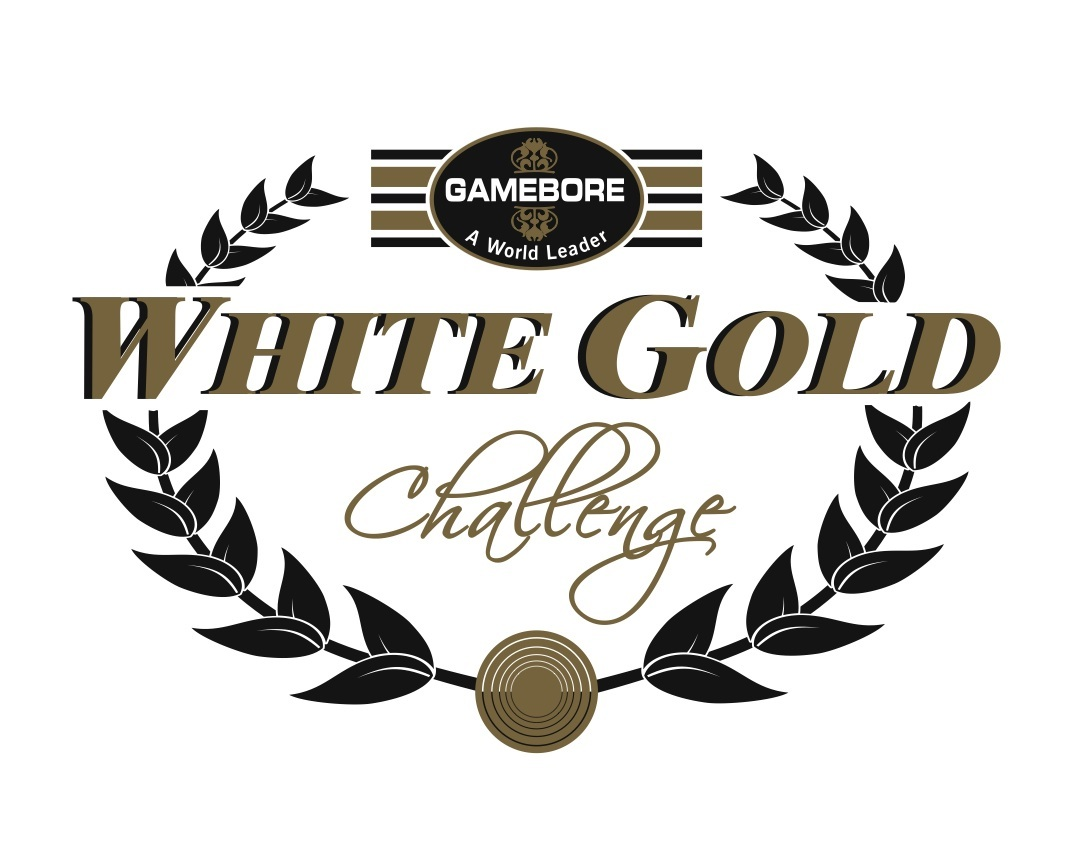 White Gold Challenge – dates added for the North