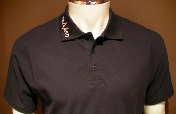 Review : Tirovesti Seamless Polo Shirts