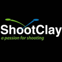 Home - Clay Shooting News