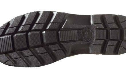 Le Chameau Jameson ZIP GTX Boots