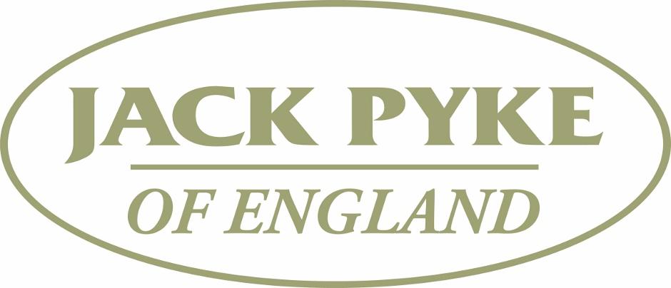 Jack Pyke English Open – June 2012