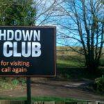 ShootClay visits… Southdown GunClub, Findon
