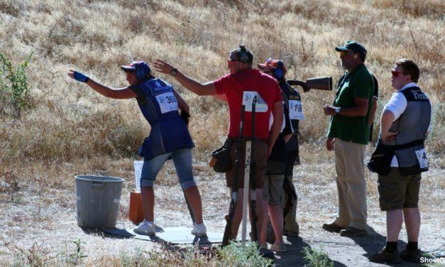 Liveblog – World FITASC Championship – Val Des Pedras, Portugal – July 2014