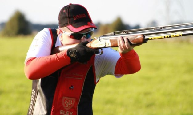 View from behind the Trigger – Preparing for the Future