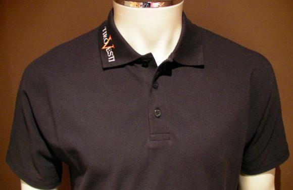 Review : Tirovesti Seamless Polo Shirts