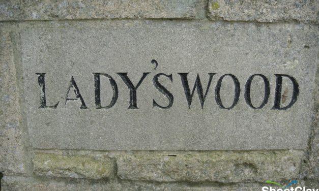 ShootClay visits… Ladys Wood Shooting School