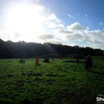 ShootClay visits… Bardney Clays